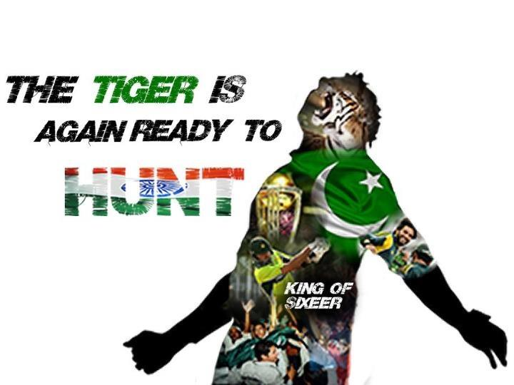 pakistan vs india second t20