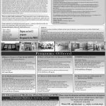 Dow admissions 2013 150x150 Dow University of Health Sciences Karachi Admissions 2015
