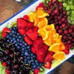Healthy Breakfast Ideas and Delicious Recipes