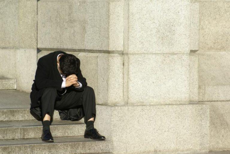 essay on unemployment problem