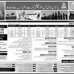 Pakistan Navy New Jobs Opening for 17th February 2013 150x150 Join Pakistan Navy Job as Sailors C 2013 S