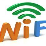 STC Provides WiFi Internet service in Saudi Arabia