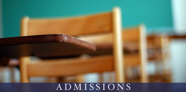 Federal Board Admissions 2013