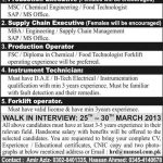 Mansol Manpower Solutions Lahore Jobs 2013 150x150 Meezan Bank Trainee Banking Officer Jobs in Islamic Banking 2013