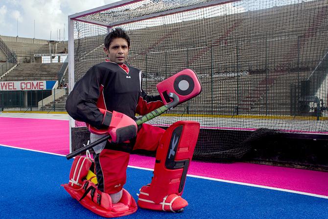 Match Schedule Sultan Azlan Shah Cup Hockey Cup 2013