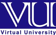 Rector Jobs in Virtual University of Pakistan