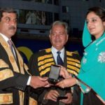 UET convocation 150x150 Khyber Medical College Merit list and Seats Information
