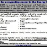 Sui Northern Gas Pipelines Limited SNGPL Jobs 2015
