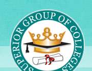 Superior Group of Colleges Intermediate Admissions 2013