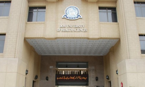 University Of Health Sciences Sylabus UHS Syllabus of Medical /Dental Colleges Entrance Test 2013