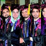 University of Central Punjab Lahore 13th Convocation 2013