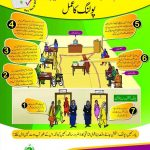 General Election in Pakistan 2013 150x150 Iman Hai Ramadan Amir Liaquat New Naat
