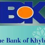 The Bank of Khyber Careers 2013 150x150 BOK opens Islamic branch at Main Ravi Road Lahore