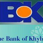 The Bank of Khyber Careers, www.Bok.com.pk Jobs 2016
