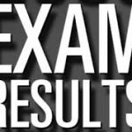 Bsc UOK Results 2013 150x150 Karachi University UOK Date Sheet 2013 of BA, BCom, MA