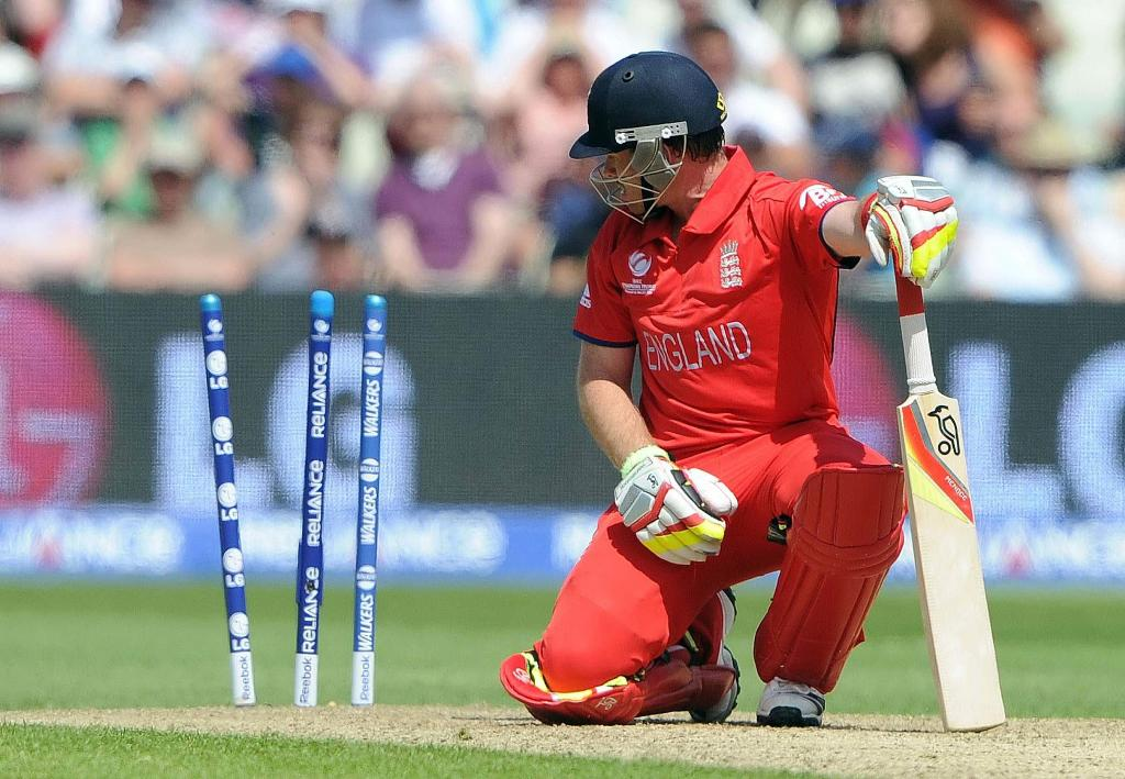 England 08-06-2013
