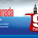 NEW international calling rates by warid 150x150 Internship Opportunity at Warid Telecom Head Office Lahore