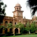 Punjab University hosts English language teaching workshop