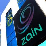 Zain Internet free browsing sr3 150x150 STC Provides WiFi Internet service in Saudi Arabia
