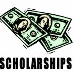 scholarships for pakistani students 150x150 Karachi University UOK Date Sheet 2013 of BA, BCom, MA