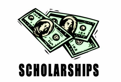 scholarships for pakistani students