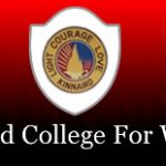 Kinnaird.edu.pk College for Women Admissions 2015