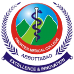 Frontier Medical College Abbottabad 150x150 Baqai Medical University Admission 2016 MBBS, BDS, Pharm.D