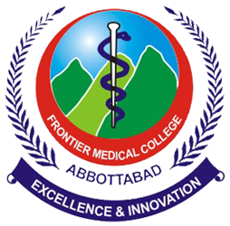Frontier Medical College Abbottabad Kauthar College for women Islamabad Admissions Open 2015