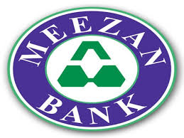 Ramadan Timing of Meezan Bank
