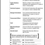 jobs in lahore july 2013 150x150 Jobs in Multinational Companies in Pakistan