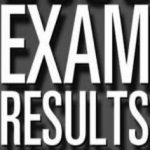 Bise Lahore Result 2013 150x150 Karachi University UOK Date Sheet 2013 of BA, BCom, MA