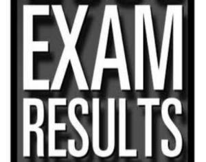 Bise Bahawalpur Board 9th Class Result 2017 SSC Part 1