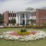 UET MERIT LIST 2012 150x150 Hailey College of Commerce Mcom Second Merit List 2013