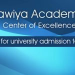 Zawiya Academy HSSC 150x150 Bise Gujranwala Inter Part 2 Result 2015 12th Class