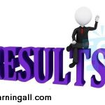 Bise Lahore Board Inter 12th Class Result 2016 HSSC