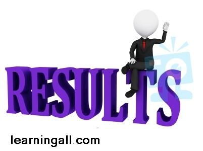 Bise Lahore Board Inter 12th Class Result 2017 HSSC