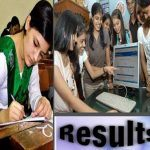 Bise Bahawalpur Board Intermediate Part 2 Result 2015 12th Class