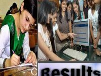 Bise Lahore Board Matric 9th 10th Class Result 2017 Check Online
