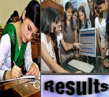 PEC DG Khan Board 5th & 8th Class Result 2017 Punjab Examination