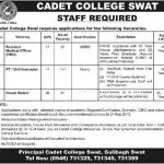 Cadet College Jobs 2013 e1441711545436 150x150 Career Opportunities in Cadet College Ghotki Pakistan