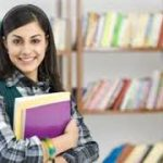 Bise DG Khan Board Inter 12th Class Part 2 Result 2015