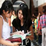 Bise Gujranwala Inter Part 2 Result 2015 12th Class