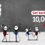 back to fun 150x150 Internship Opportunity at Warid Telecom Head Office Lahore
