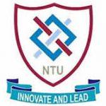 NTU Faisalabad Selected Candidates 1st Merit List 2015