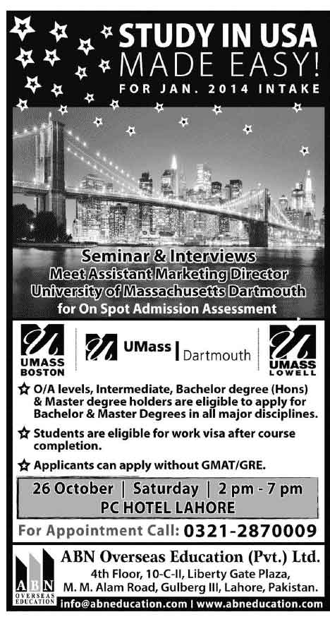 Study-in-USA-Seminar-&-Interviews
