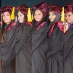 UCP Convocation 15-Nov-2013