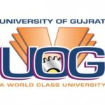 UOG Bachelor of Geosciences & Geography 1st Merit List 2013