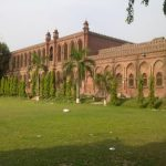 University of Education Lower Mall Campus Lahore Merit List 2013 e1412019408957 150x150 Bahauddin Zakariya University Multan Merit List 2015
