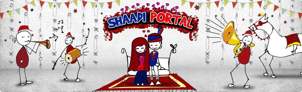 shaadi-portal-new