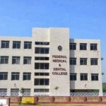 FMDC 150x150 Khyber Medical College Merit list and Seats Information